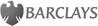Barclays-Logo (grey 2)