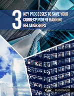 3 key processes white paper image